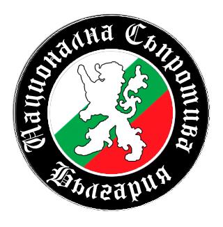 Национална Съпротива България