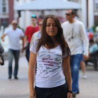 тениска4